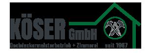 Köser GmbH